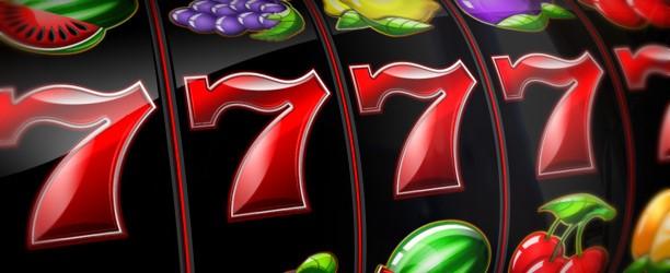 netent casino deutsch software