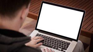 Internet und die Folgen