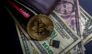Bei Bitcoin Trader in Dänemark geht es voran
