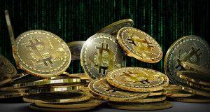 Auswirkungen bei Crypto Trader auf die Stabilität