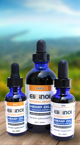cannabisöl für schmerzen